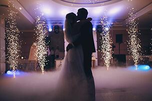 Магический обряд на скорое замужество